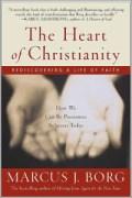STPheartofchristianity