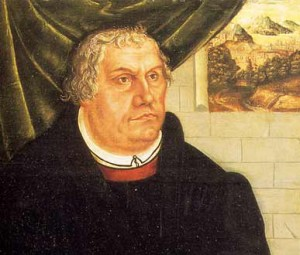STPmartinluther2