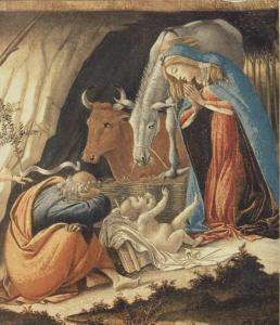 The_Nativity2-854x990