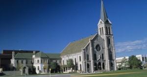 st-elizabeth-of-hungary-catholic-church