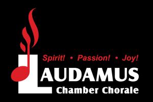 laudamus-banner-black