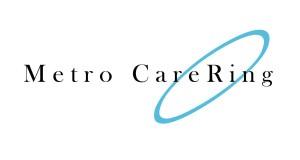 metro-carering-logo