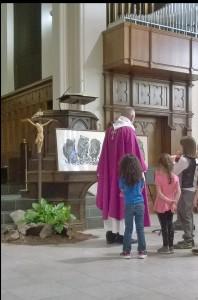 Prodigal Son Children's Sermon cropped