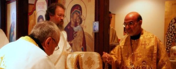 Oct. 10-11: Bishop Thomas to visit St. Paul's in Emmaus ...
