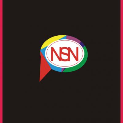 NoStrings Banner