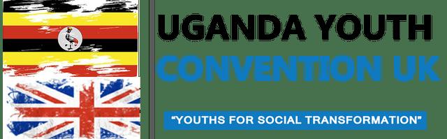 uGANDA-YOUTH-CONVENTION-LOGO-copy