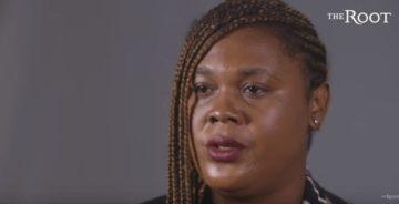 Being intersex is normal, says Zimbabwean activist