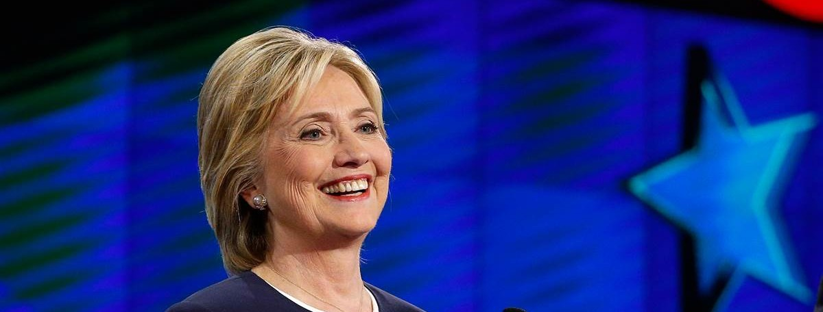 abortion hillary clinton After senator hillary clinton gave a 2005 speech restating her long-held view that abortion should be safe, legal, and rare, some pundits accused her of being transparent and taking a poll-tested path.