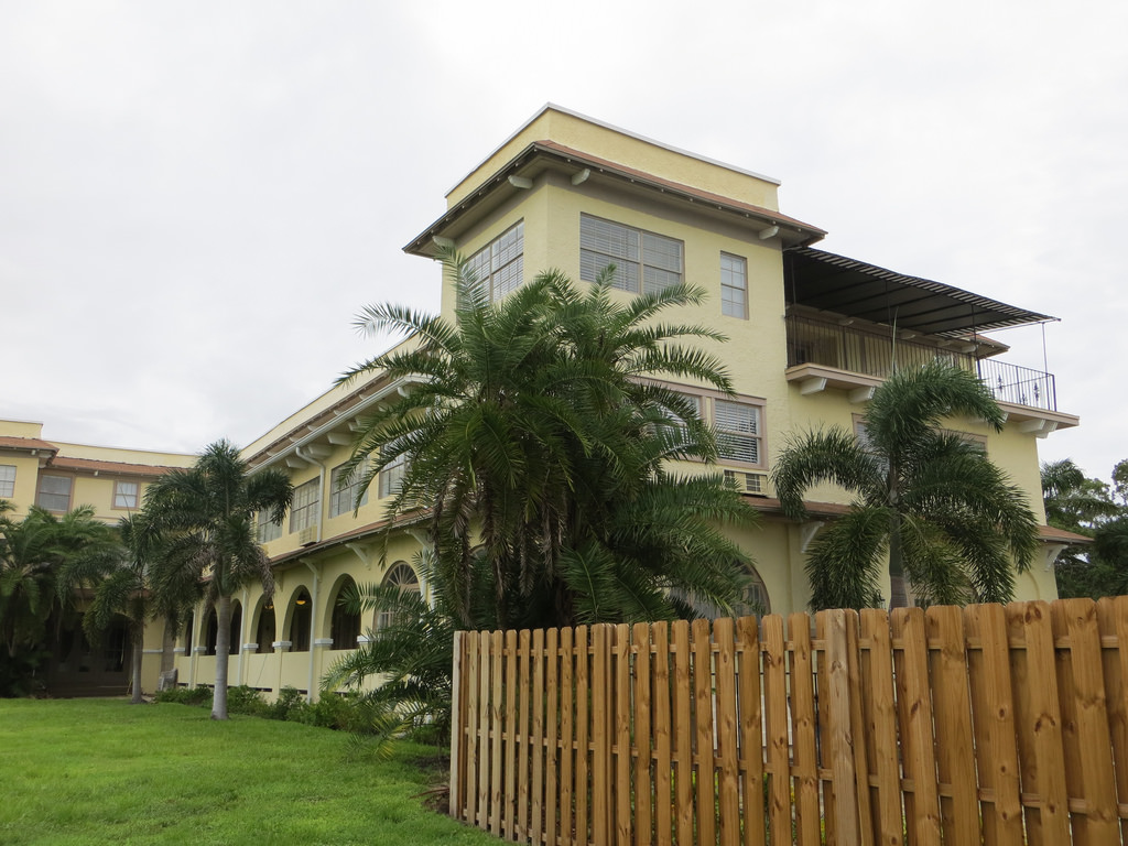 Sarasota County Property Records Search