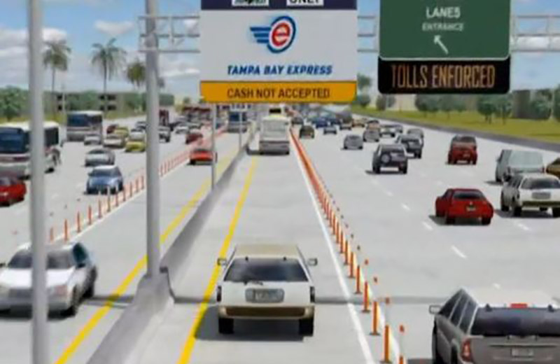 Tampa City Council hears more about FDOT's