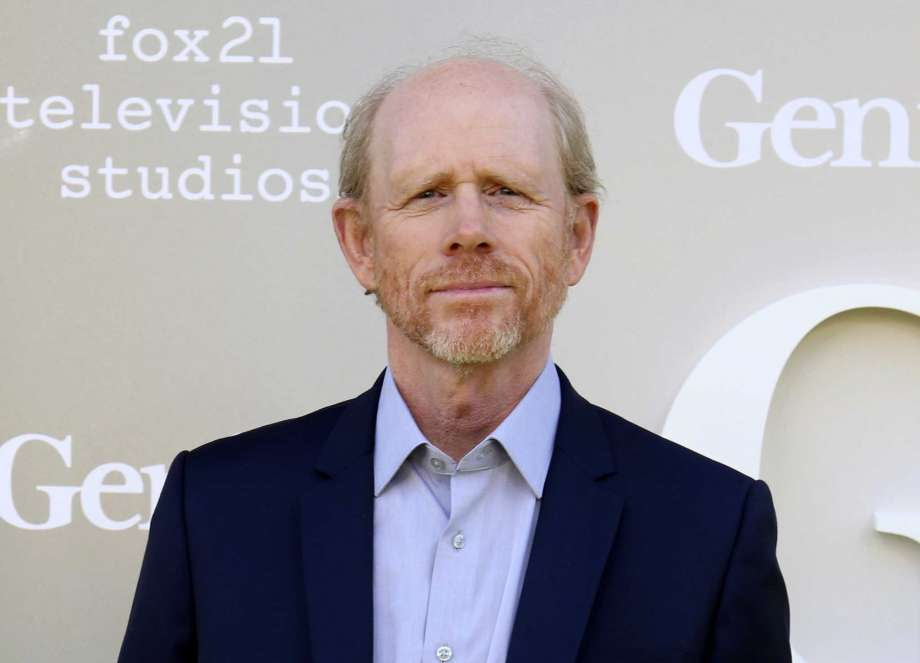 Ron Howard hopes to honor 'great work' done on Han Solo film