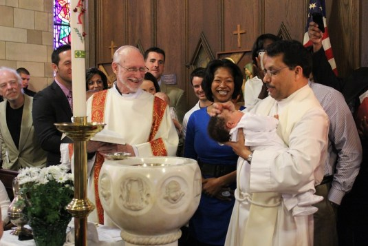 baptism-sm