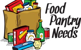 food_pantry_needs