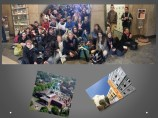 Collège - Section Bilangues Allemend 5