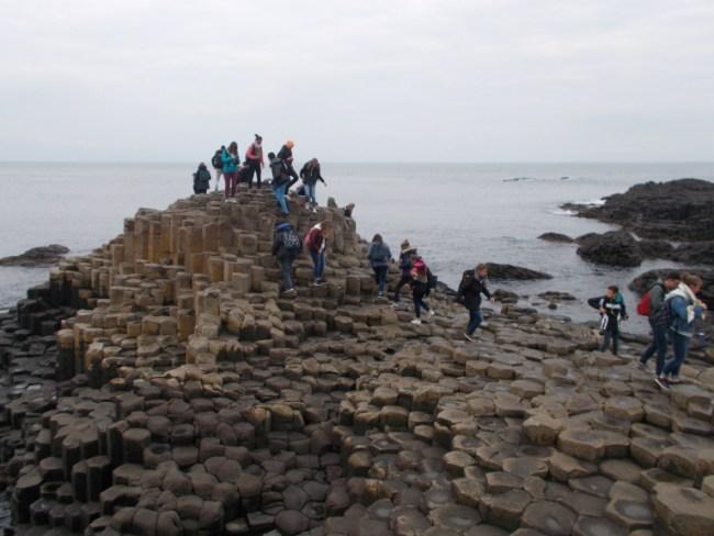voyage-irlande-3