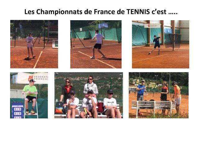 Les_Championnats_de_France_de_TENNIS_Page_1