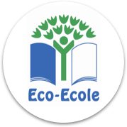logo-eco-ecole