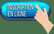 Achat-Inscription-en-ligne-06-06