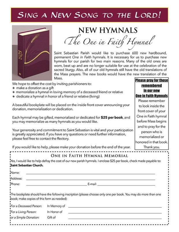hymnal-big