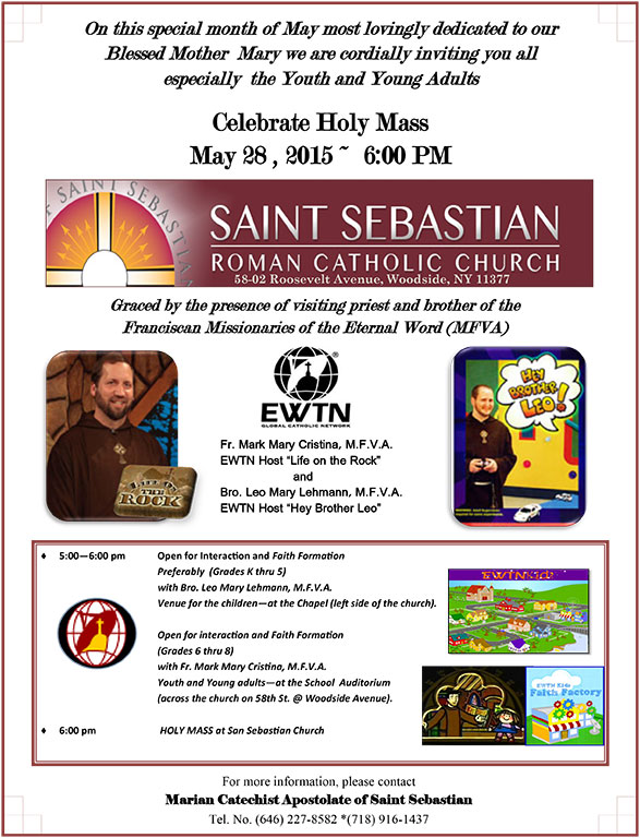 Flyer-MAY-28-Mass