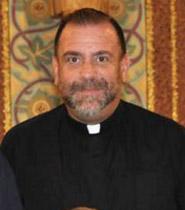fr.jim