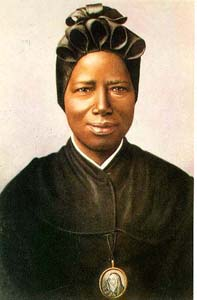 Josephine-Bakhia