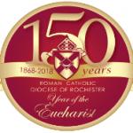 150 Year of Eucharist