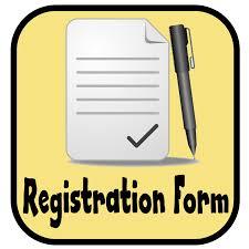 regist form(7)