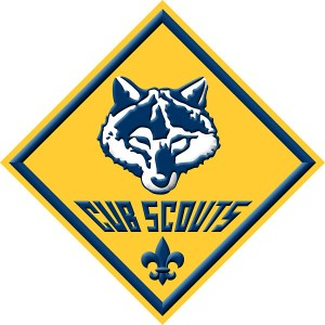 Cub Scouts @ Saints United Gym | Philadelphia | Pennsylvania | United States