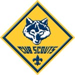 Cub Scout Pack 1776
