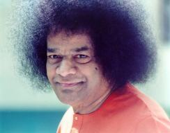 Swami9