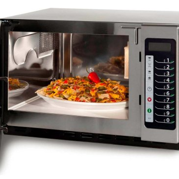Is a microwave dangerous to your health or it is untruth?