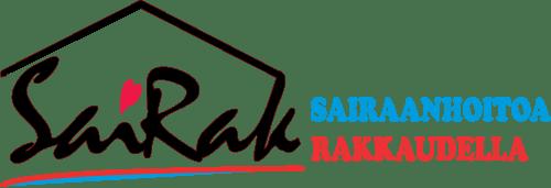 SaiRak Oy