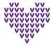 forget-me-knit-heart-rgb-10percent.jpg (77×65)
