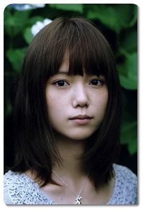 miyazakiaoi_i06
