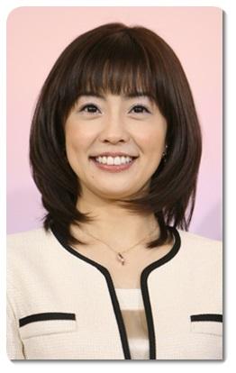 g2009061915kobayashi_b