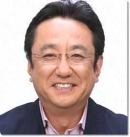 miyakemasaharu6