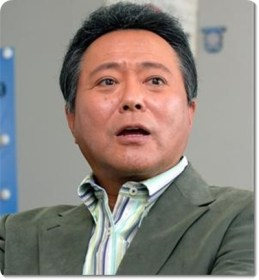 oguratomoaki4