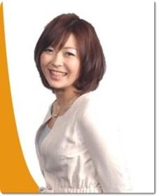 oonariyasuyo7