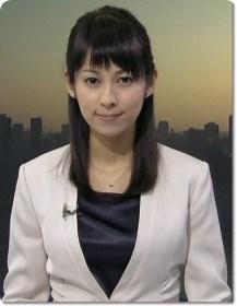 kubotayuka3