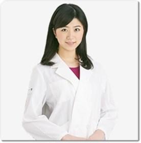 akiyamakaho5
