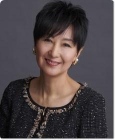 yosikawamiyoko