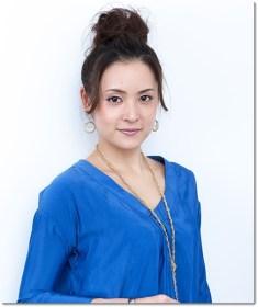 kitagawahiromi6