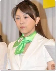 morimototomoko9