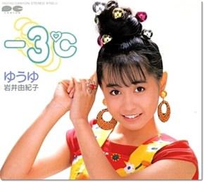 iwaiyukiko8
