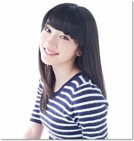naganomei7