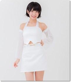 asakurayuri7
