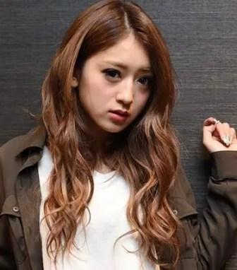 池田美優の画像