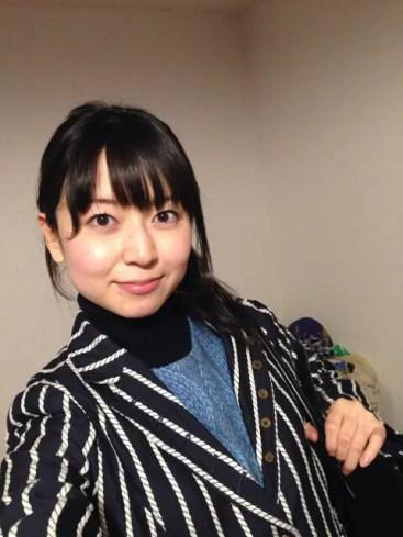 宮崎由衣子の画像