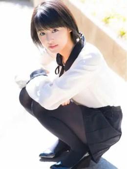 竹内愛紗の画像